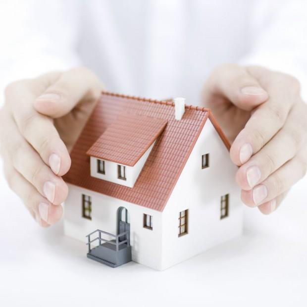Zakup okna – poznaj swoje prawa