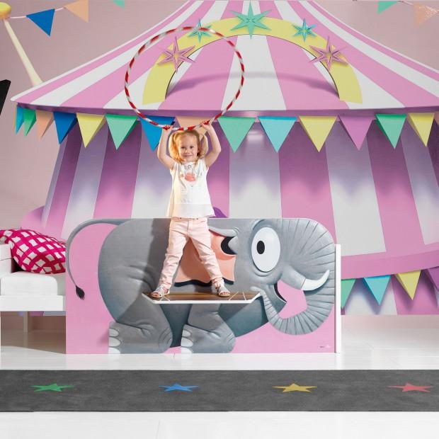 Najciekawsze pomysły na pokój dziecka: piękne zdjęcia