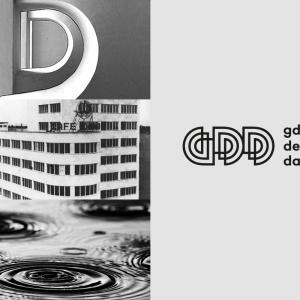 Gdynia Design Days 2015 Łapie miasto w SIECI