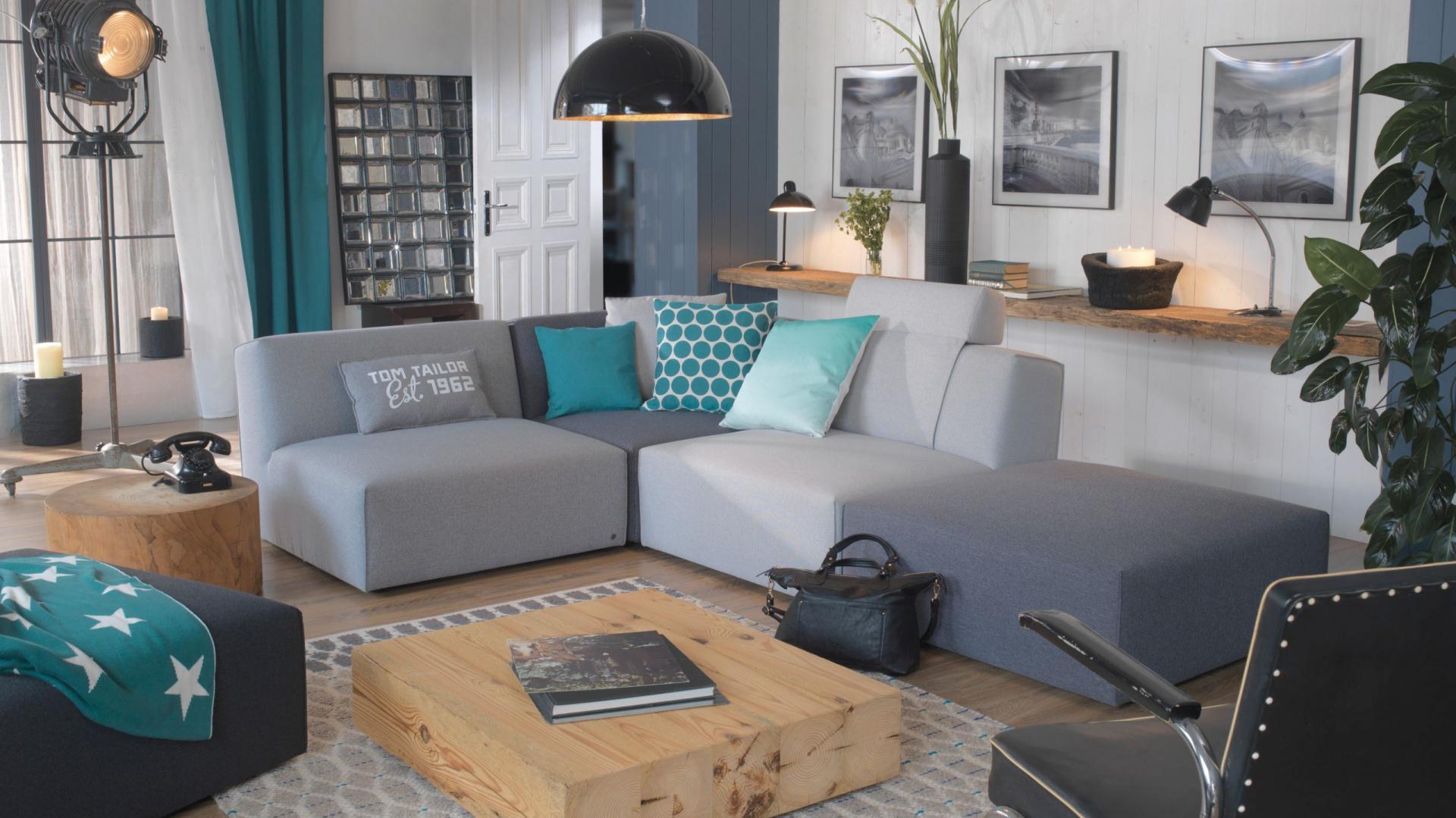 sof systemow elements sofa w salonie nowoczesne meble w uniwersalnych kolorach strona 7. Black Bedroom Furniture Sets. Home Design Ideas
