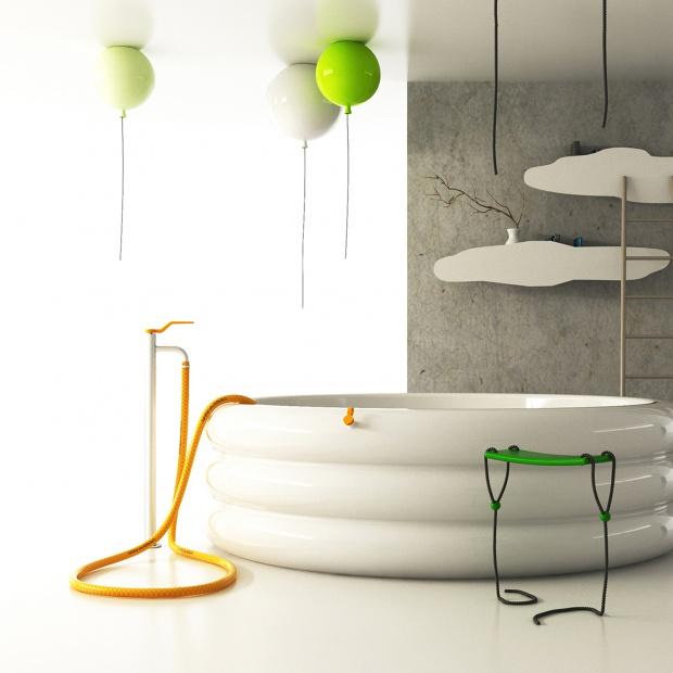 Boris Klimek - europejski design prosto ze Słowacji