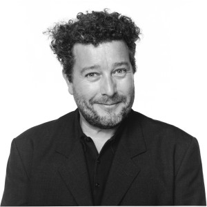 Philippe Starck - ikona i legenda światowego designu. Niezwykle wszechstronny i kreatywny, wśród jego produktów znaleźć można słuchawki do uszu, meble czy... akcesoria rowerowe.