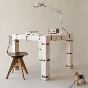 Oskar Zięta na Milan Design Week 2015