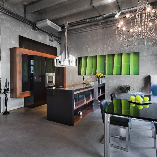 Plan Wnętrza – nowy projekt dla architektów i projektantów wnętrz