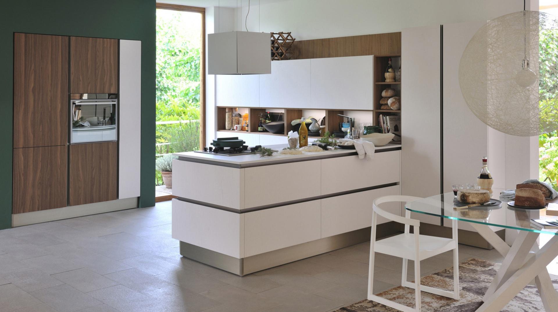 Fabbrica cucine roma