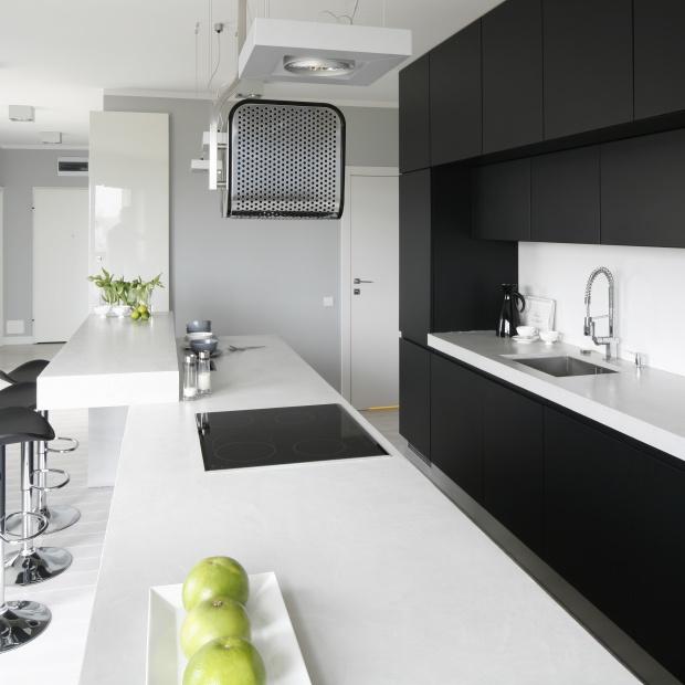 Zrób analizę wnętrza swojego domu – 5 kroków