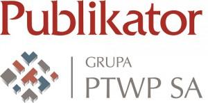 Publikator Grupa PTWP.jpg