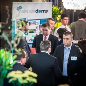 Forum Branży Łazienkowej to spotkanie producentów, dystrybutorów, eksporterów, słowem wszystkich uczestników rynku wyposażenie łazienek.