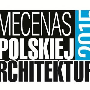 Uwaga: konkurs! Promujemy Polską Architekturę
