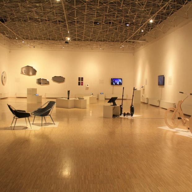 Prezentujemy najciekawsze wystawy Poznań Design Days 2015