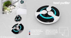 W tegorocznej edycji konkursu Electrolux Design Lab, prace aż pięciu polskich studentów znalazły się w gronie autorów 100-tu najlepszych koncepcji. Teraz powalczą o najwyższe laury.