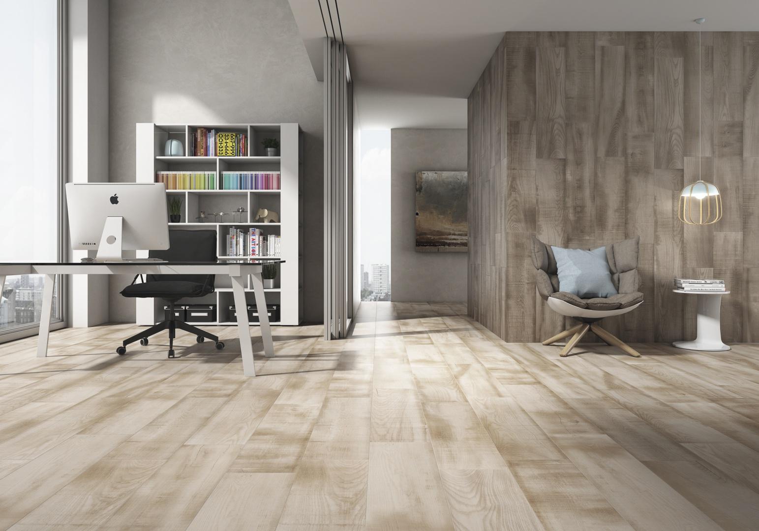 P ytki jak drewno nowoczesne pod ogi do salonu galeria for Pavimentos roca