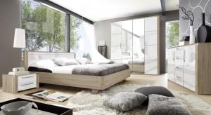 Szukacie wygodnego, ładnego a przy tym niedrogiego łóżka. Zapraszamy do naszego przeglądu, w którym znajdziecie aż 15 modeli, które kosztują mniej niż 1.000 zł.
