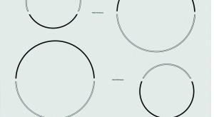 Biała płyta indukcyjna FH 604-1W 4I PWL WH to płyta do zadań specjalnych. Jest wygodna, intuicyjna i funkcjonalna, a dodatkowo odpowiada najnowszym trendom w aranżacyjnym.