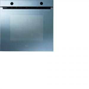 Wyposażony w funkcję Wellness piekarnik Franke model CR 981 M BM M DCT.