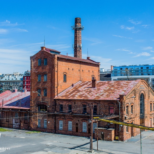 Muzeum Polskiej Wódki – już niedługo w Warszawie
