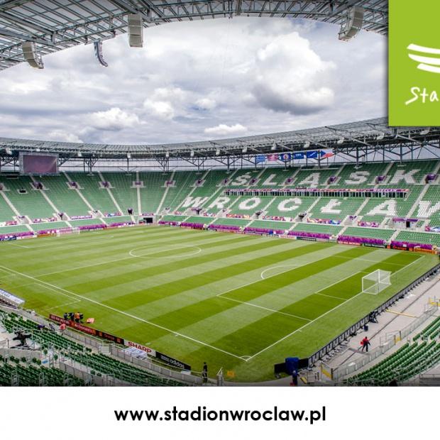 Studio Dobrych Rozwiązań przyjedzie do Wrocławia