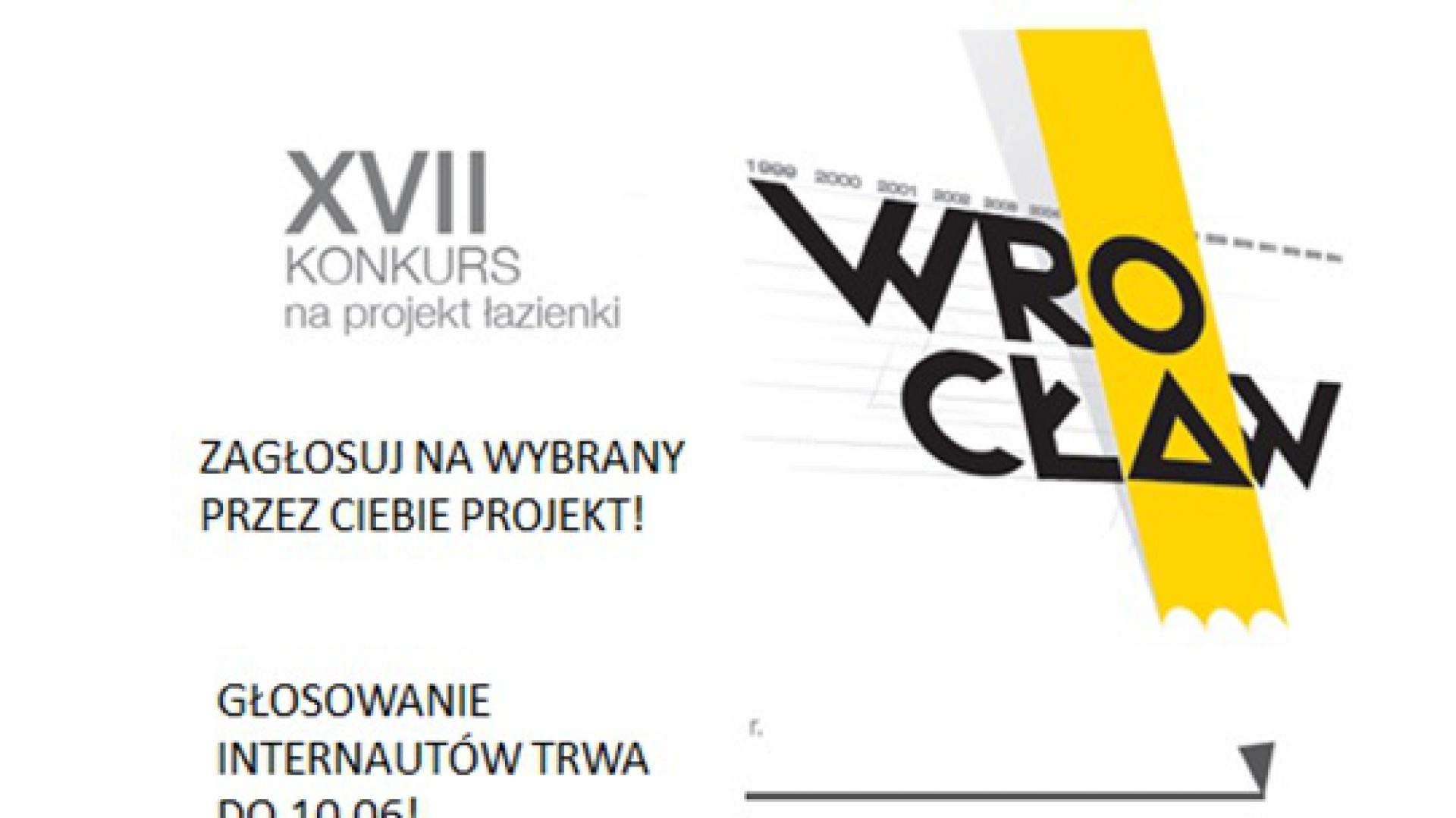 Wrocław to jedno z najszybciej rozwijających się miast w Polsce i zarazem najchętniej odwiedzanych przez turystów. Znajduje się tu wiele zabytkowych obiektów, takich jak Hala Stulecia, wpisana na listę światowego dziedzictwa UNESCO. Ważnym punktem na architektonicznej mapie Wrocławia są także dawne łaźnie miejskie oraz zabytkowe toalety. Fot. Materiały prasowe organizatora