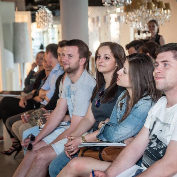 Lipski Festiwal Designu Designers' Open zaprasza projektantów
