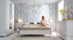 Człowiek niemal ⅓ swojego życia poświęca na spanie. Dlatego każdy powinien mieć wygodne łóżko. Dziś prezentujemy ładne modele w przystępnej cenie.