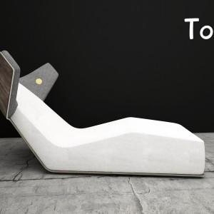 """Znamy 10 finalistów konkursu """"Young Design 2015"""""""