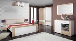 Komoda jest praktyczna i wielofunkcyjna, a przy tym niewielka, dlatego tak chętnie wykorzystujemy ją w sypialni. Dziś prezentujemy najtańsze meble na rynku.