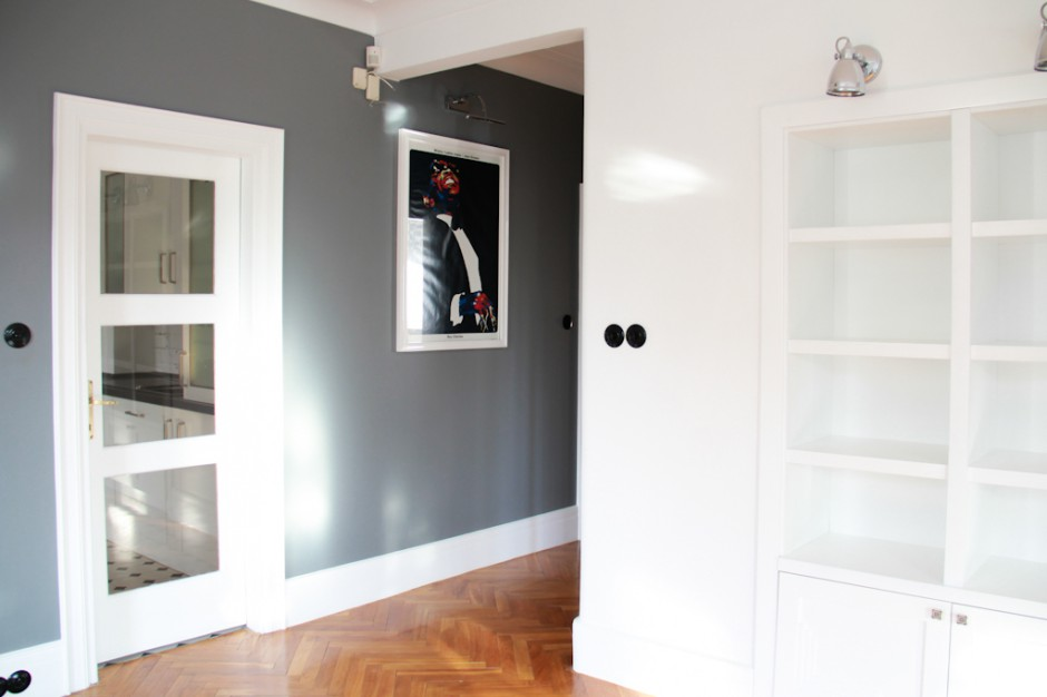 berker serie 1930 w nowoczesne wn trze wybierz modne. Black Bedroom Furniture Sets. Home Design Ideas