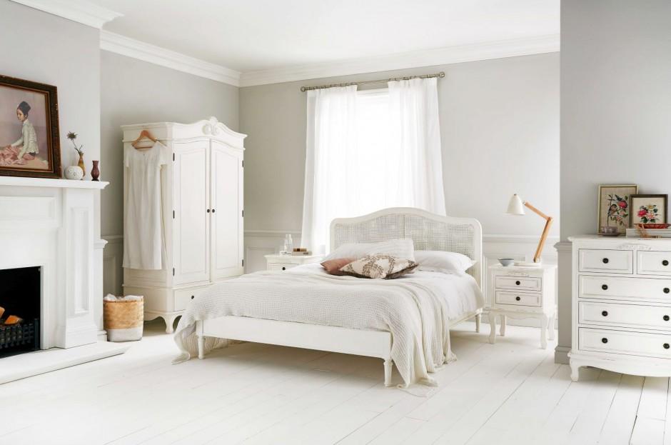 Sypialnia Drewniana Klasyczna Najlepsze Pomysły Na