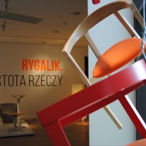 Gdynia Design Days – fotorelacja z festiwalu dobrego wzornictwa