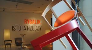 Polskie wybrzeże, a dokładnie miasto Gdynia, było w dniach 3-12 lipca br. centrum festiwalu promującego dobry design. W tym czasie odbywało się wiele ciekawych dyskusji oraz prezentacje wystaw. Oczywiście nie mogło tam zabraknąć naszej redakcji.
