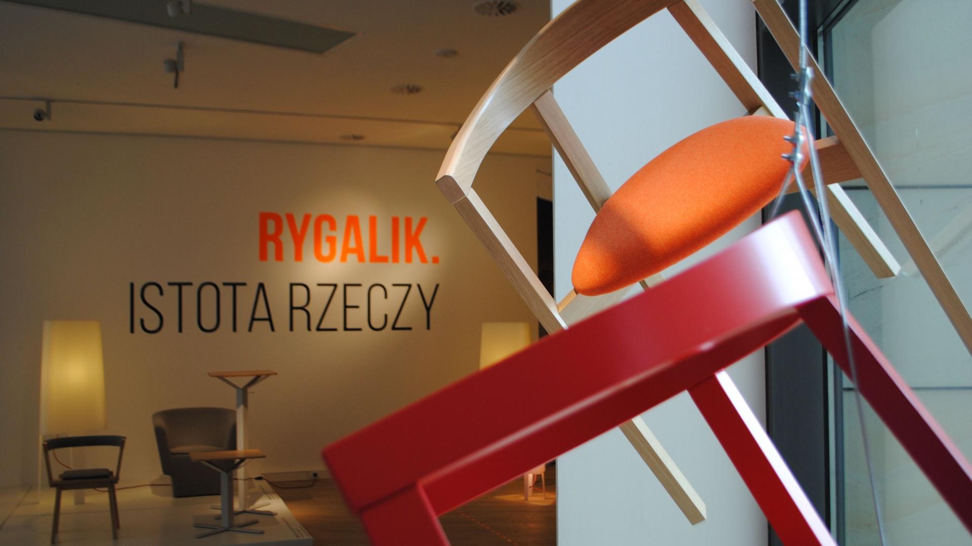 Zakończyła się ósma edycja festiwalu Gdynia Design Days. Impreza jak co roku przyciągnęła fanów designu i wzornictwa. Fot. Piotr Sawczuk