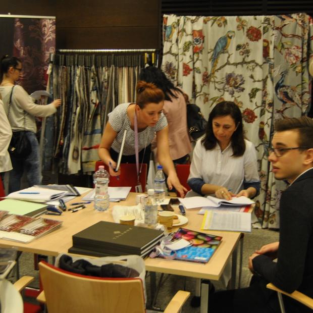 Interior Design Forum już wkrótce!