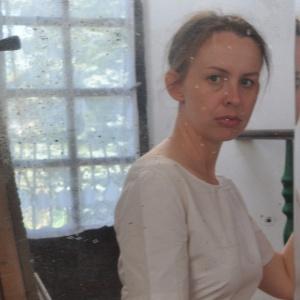 Marta Dalecka