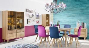 Jadalnia to miejsce niezbędne dla każdego domu czy mieszkania. Stanowi przestrzeń integracji całej rodziny, spotykającej się przy wspólnych posiłkach bądź rozmowie. Jak nowocześnie zaprojektować jadalnię? Chcąc udzielić odpowiedzi na to pyt