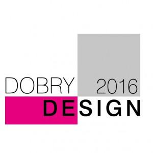 Piąta edycja konkursu Dobry Design rozpoczęta!