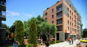 W Łodzi rozpoczęła się budowa osiedla Art Modern. W pierwszym etapie inwestycji, który planowany jest na koniec 2016 roku, ma powstać 98 mieszkań. Jego powierzchnia obejmie tereny wokół zabytkowego budynku elektrowni, który niegdyś zasilał daw