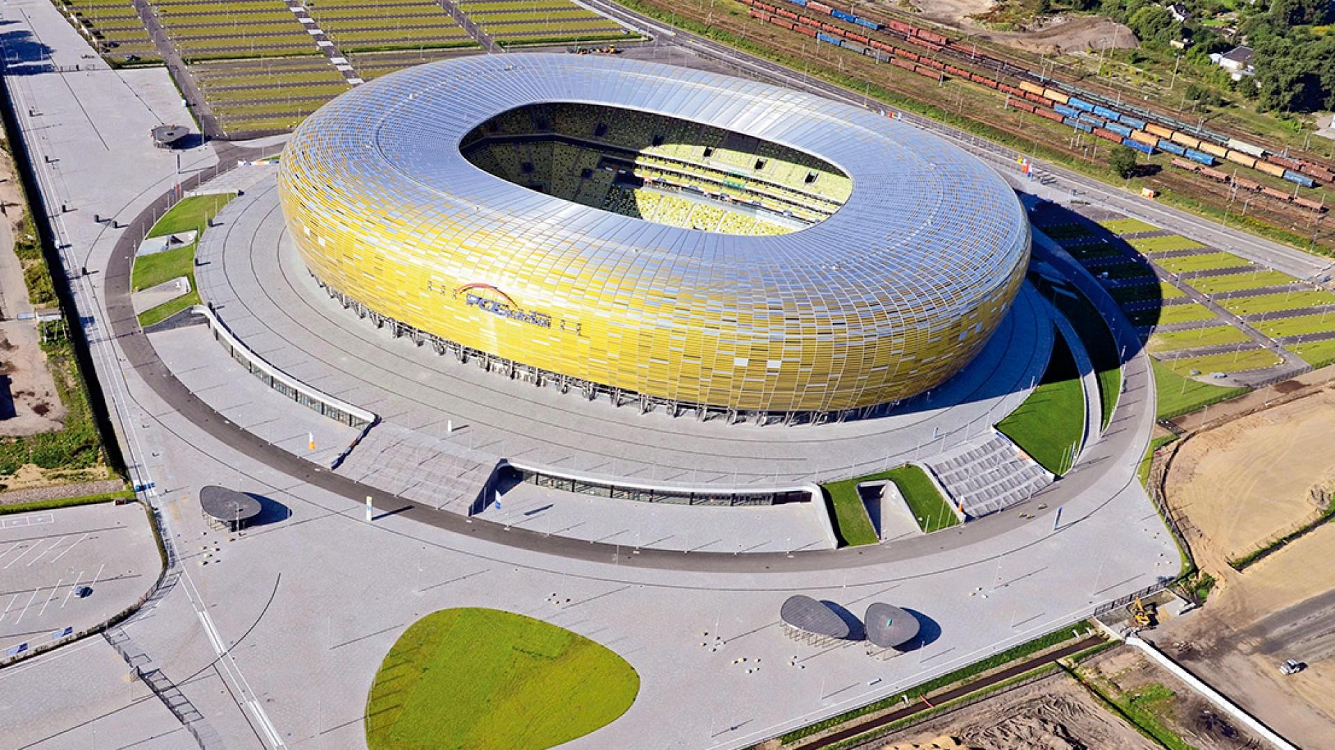 PGE Arena. Fot. Artur Ryś.jpg