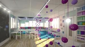 """1 lipca wystartowała druga edycja konkursu """"Wnętrze z wyobraźnią"""" organizowanego przez firmę Knauf. Prace można zgłaszać do 15 września. Zwycięzcy konkursu będą wytypowani wśród studentów kierunków architektonicznych, a także wśr�"""