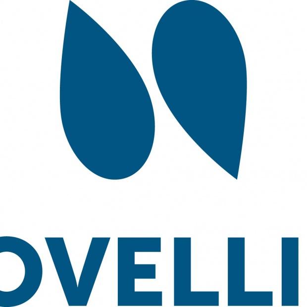 Firma Novellini Partnerem Studia Dobrych Rozwiązań w Gdańsku
