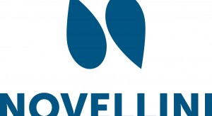 Miło jest nam poinformować, iż Firma Novellini została Partnerem Studia Dobrych Rozwiązań w Gdańsku.