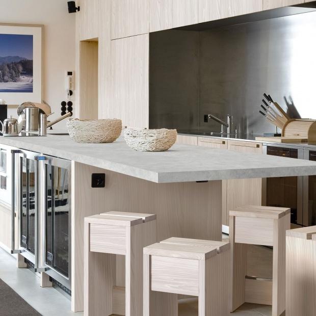 Blat w kuchni: wybierz najlepszy