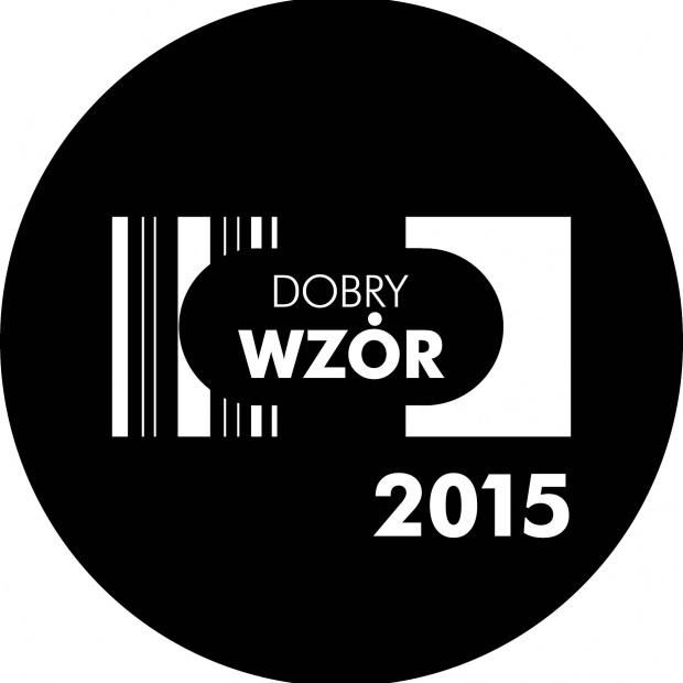 """Znamy finalistów konkursu """"Dobry Wzór 2015"""""""