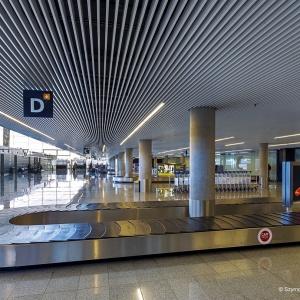Jak połączyć akustykę i design we wnętrzach publicznych?