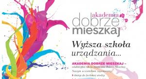 Jesienna edycja akcji edukacyjnej magazynu Dobrze Mieszkaj i portalu Dobrzemieszkaj.pl! Skorzystaj z bezpłatnych porad architektów wnętrz!