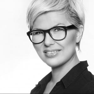 Beata Ignasiak
