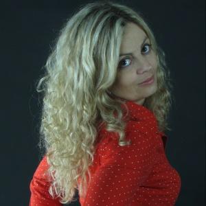 Agata Balińska