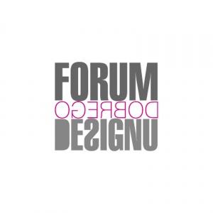 Zapraszamy na Forum Dobrego Designu!