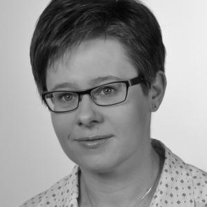 Renata Dąbkowska