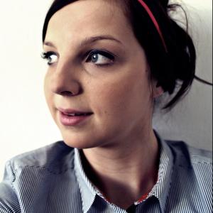 Anna Ciszewska