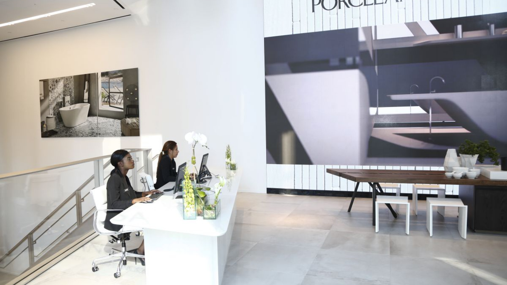 Porcelanosa Fifth Avenue (2)_small.jpg